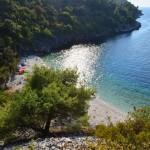 korcula-beaches-on-map-vaja-racisce-01