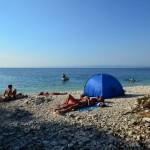 korcula-beaches-on-map-vaja-racisce-02