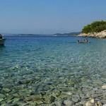 korcula-beaches-on-map-vaja-racisce-03