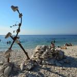 korcula-beaches-on-map-vaja-racisce-04