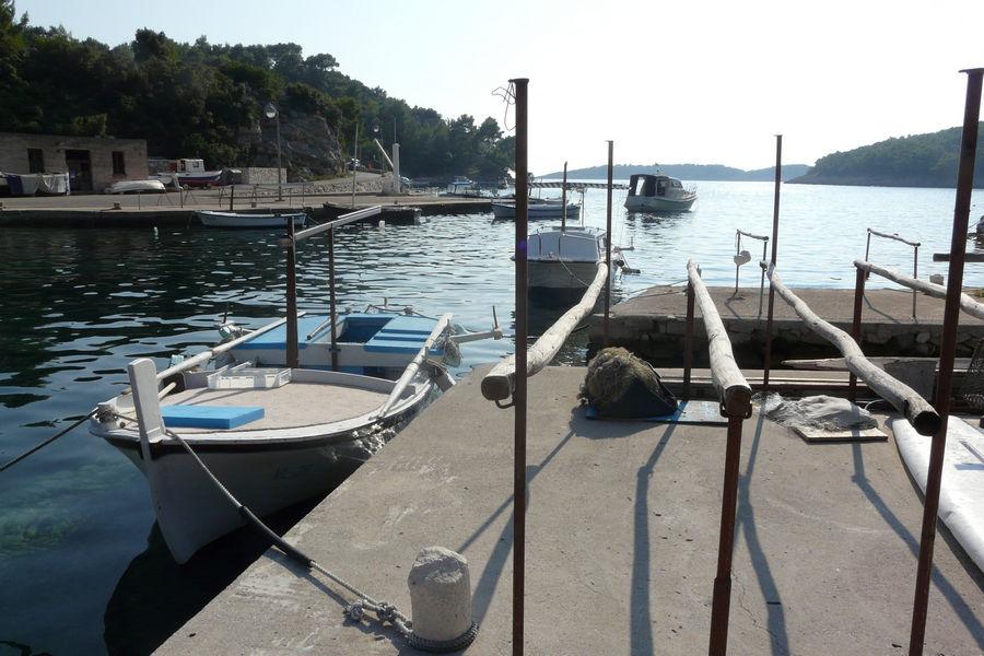 grscica-boat-mooring