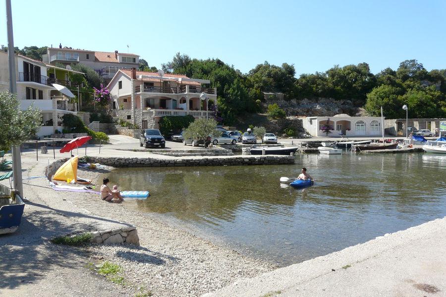 grscica-pebble-beach