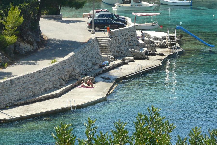 Grscica-public-plage-antenne