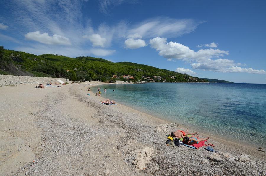 Prižbi-plaže-zal