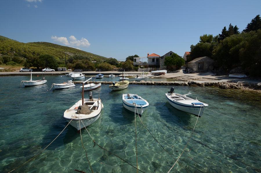 prizba-boat-mooring-port