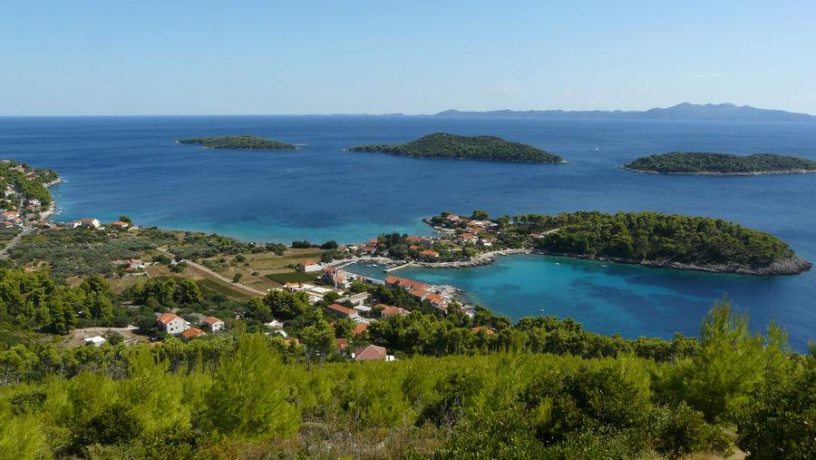 prizba-islets-panorama
