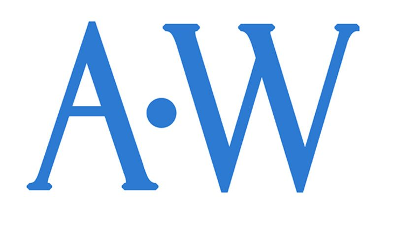 andreis-web-izrada-web-stranica
