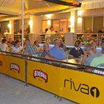 Korčula-Prizba-restavracija-riva1-02