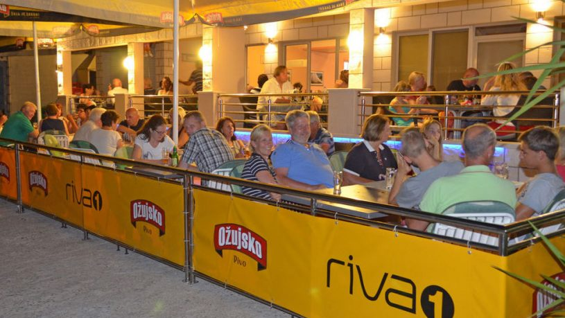 korcula-prizba-restaurant-riva1-02