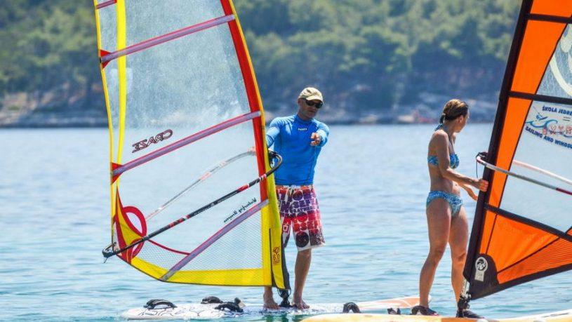 windsurfing-course-korcula-extreme-03-1024×678