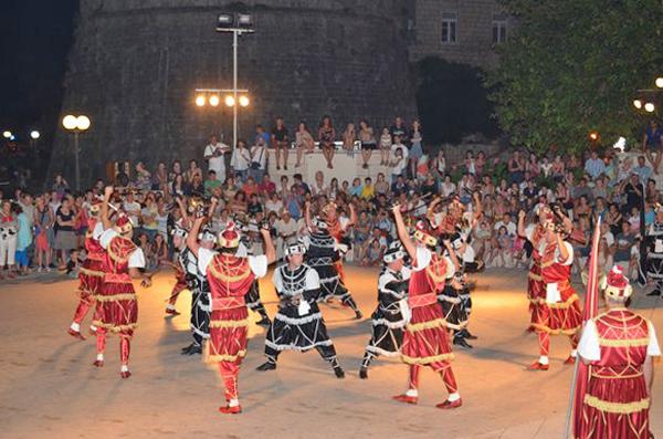 Moreska_Korcula_Sword_Dance_Festival-2014-25