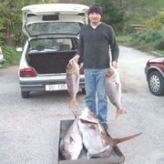 alesa-fishing-02
