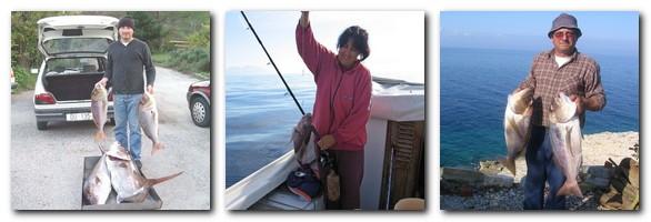 alesa-fishing-10