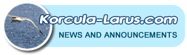 anounews-logo