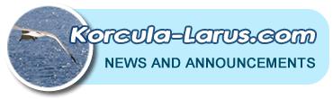 anounews-logo