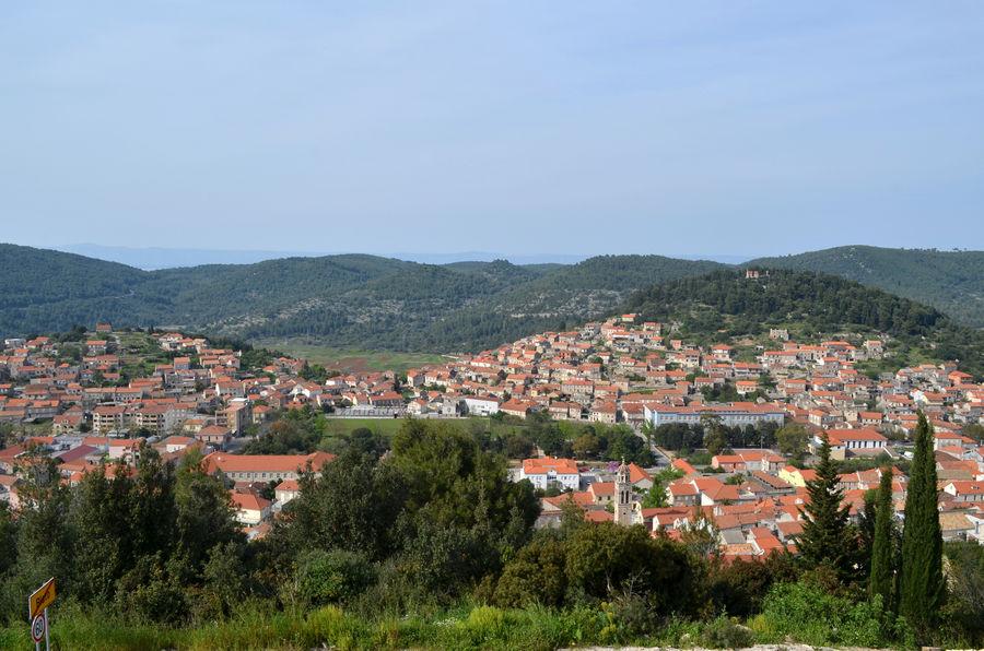 Blato-panorama