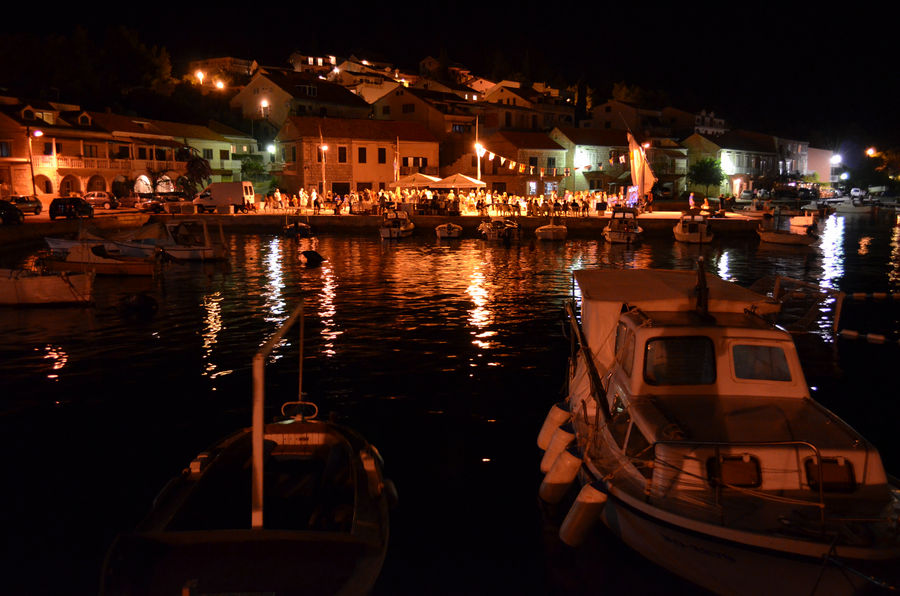 brna-fishermans-night-korcula