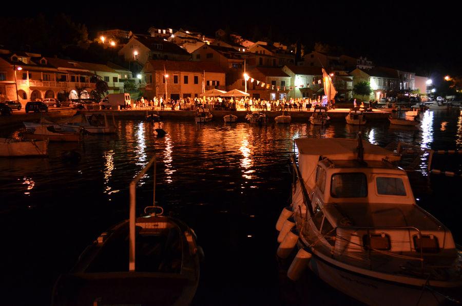 brna-fishermans-night-korcula