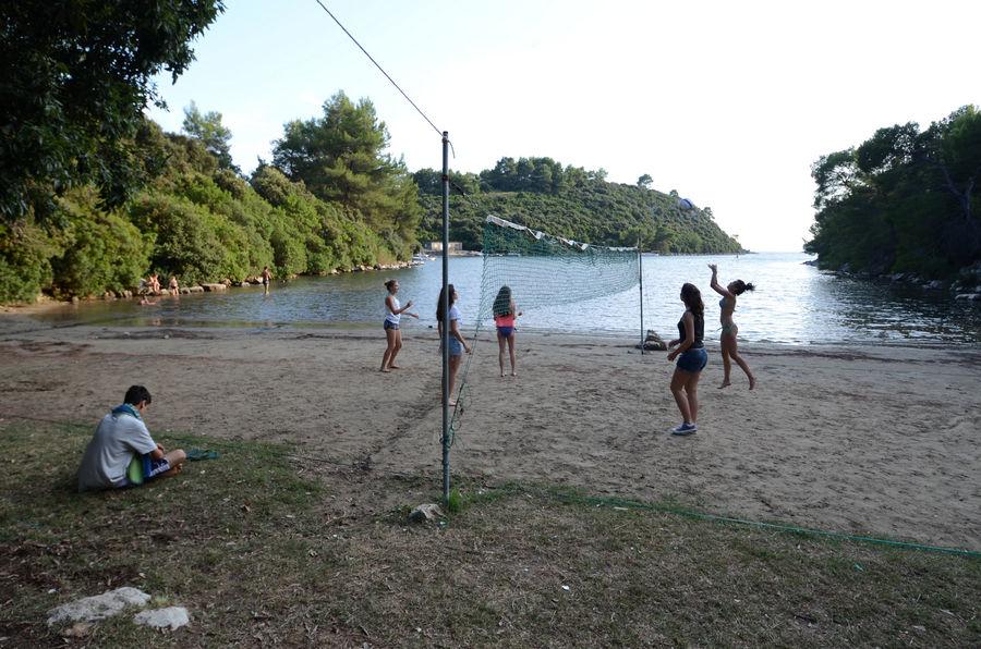 brna-istruga-beach-volleyball