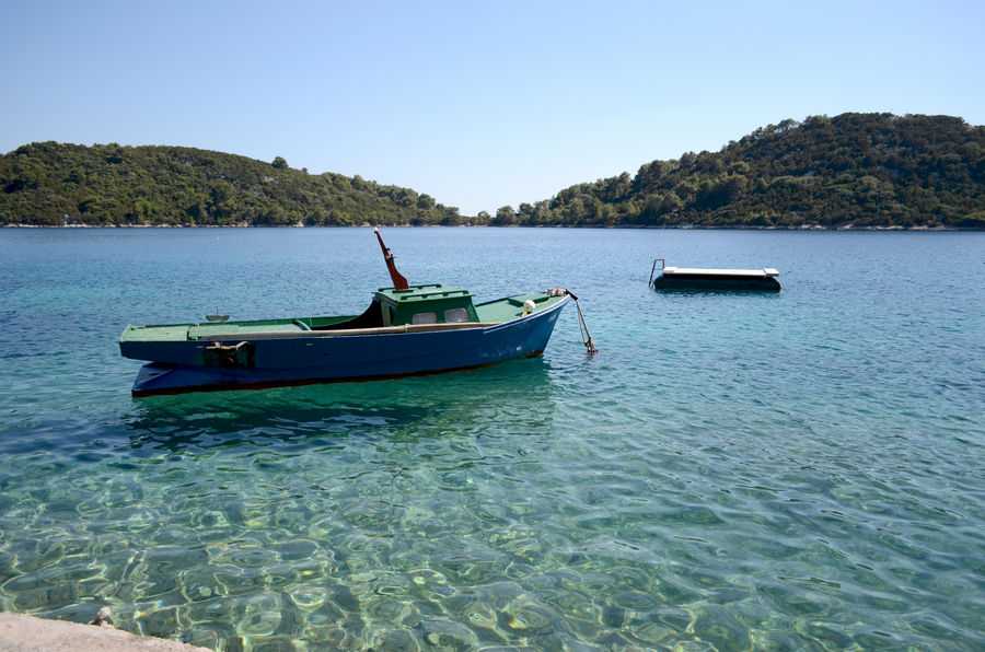 korcula-apartments-karbuni-prijam-beach-01