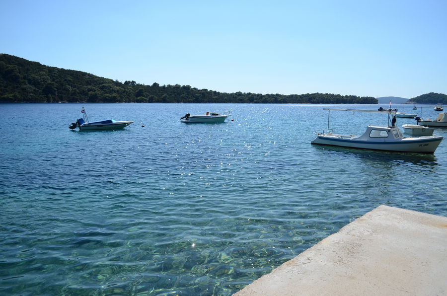 korcula-apartments-karbuni-prijam-beach-02