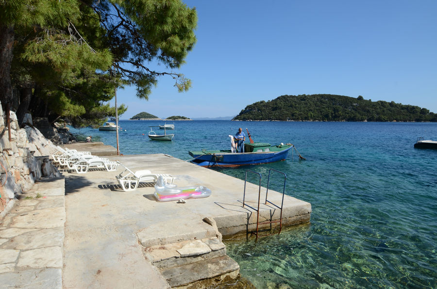 korcula-apartments-karbuni-prijam-beach-05