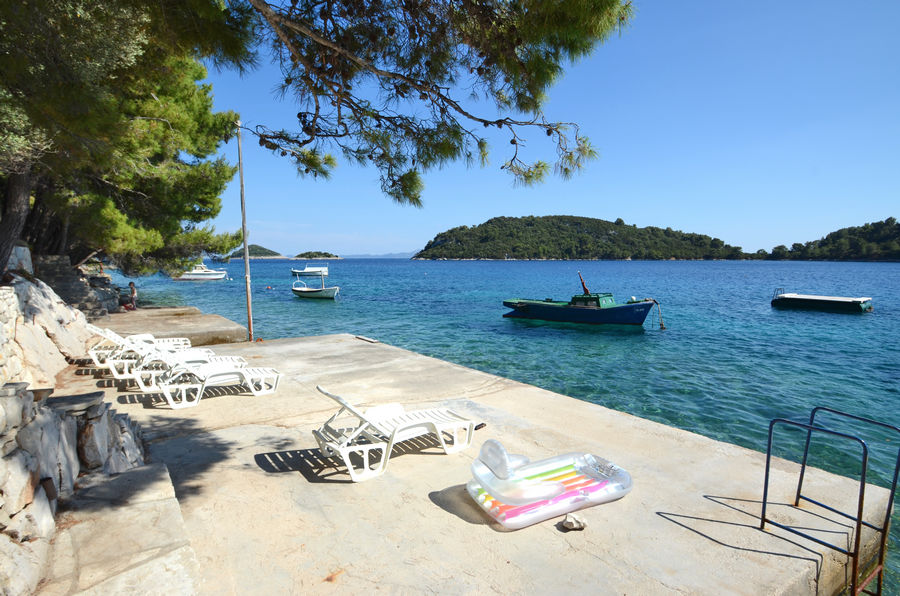 korcula-apartments-karbuni-prijam-beach-06