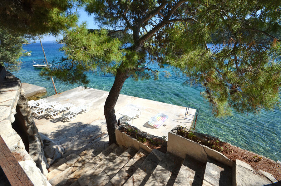 korcula-apartments-karbuni-prijam-beach-08