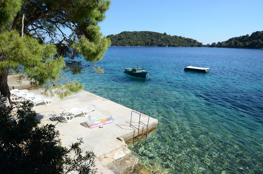 korcula-apartments-karbuni-prijam-beach-09