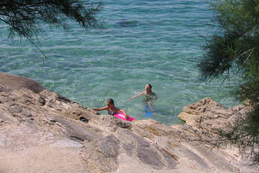 Korcula-appartements-prigradica-markica-plage-04