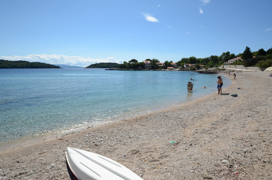 korcula-apartments-prizba-grbin-beach-02
