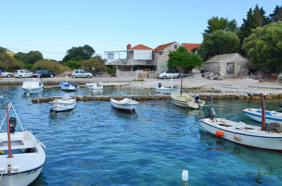 korcula-apartments-prizba-grbin-beach-03