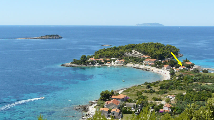 korcula-apartments-prizba-grbin-beach-04