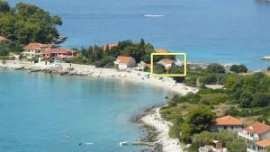 Korčula-apartmaji-prizba-grbin-plaže-05