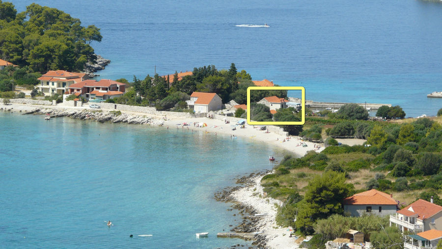 korcula-apartments-prizba-grbin-beach-05