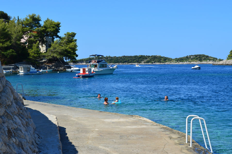 korcula-apartments-prizba-milostic-beach-02