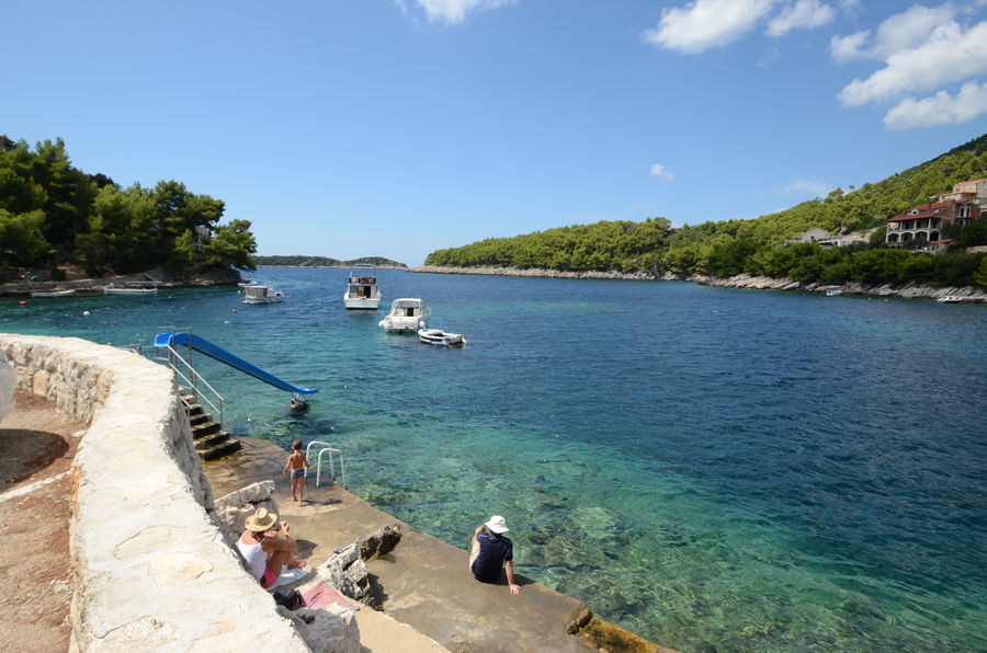 korcula-apartments-prizba-milostic-beach-04