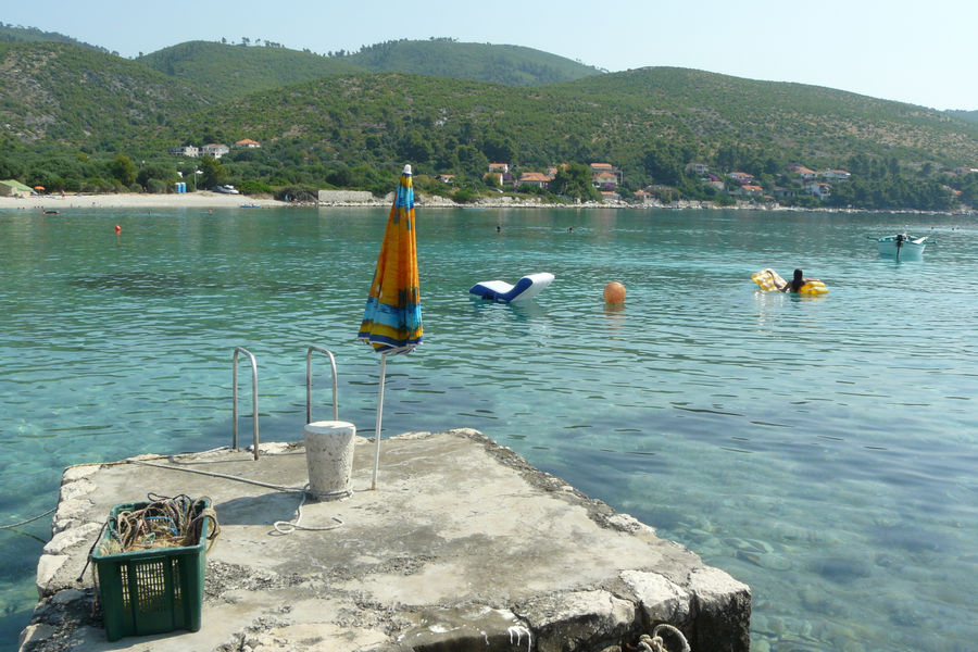 korcula-apartments-prizba-vinko-beach-03