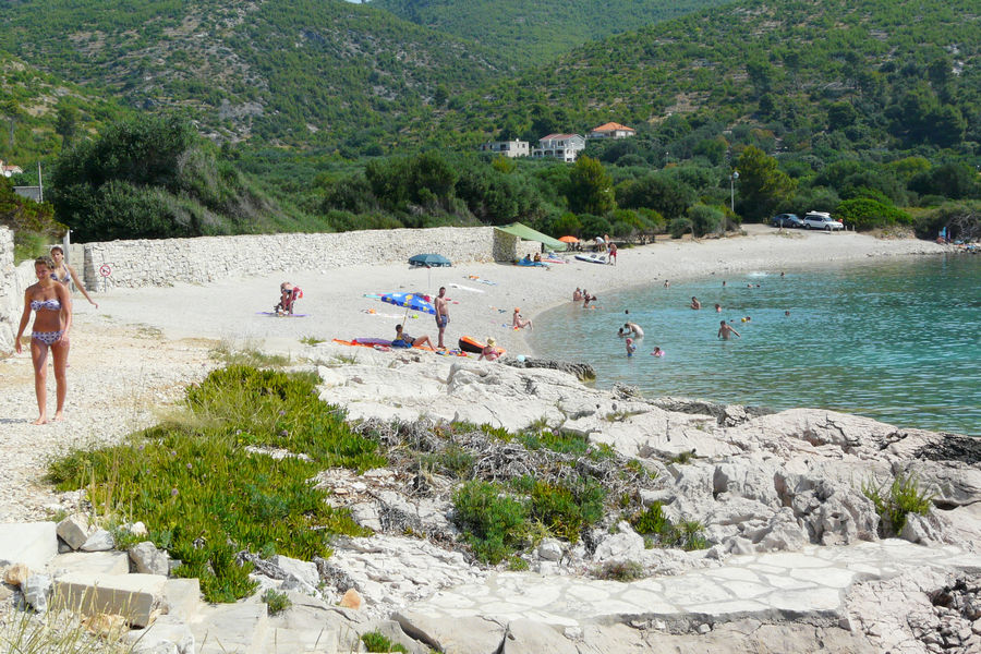 korcula-apartments-prizba-vinko-beach-05