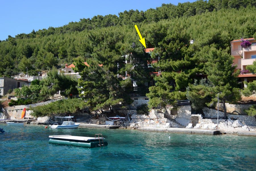 korcula-karbuni-apartments-prijam-house-01