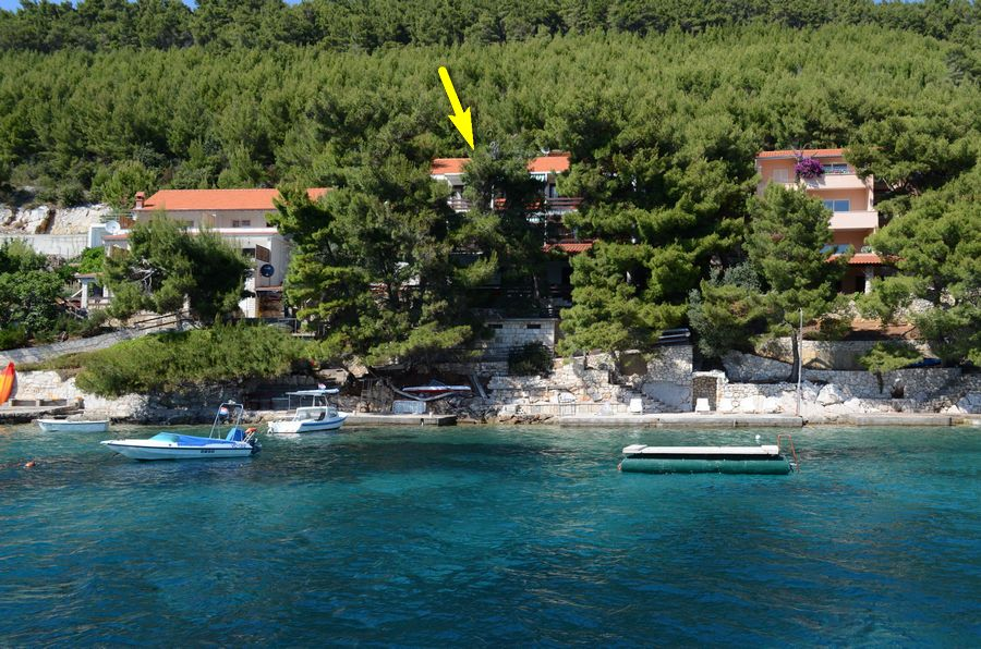 korcula-karbuni-apartments-prijam-house-02