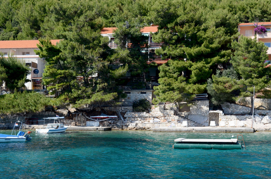 korcula-karbuni-apartments-prijam-house-03
