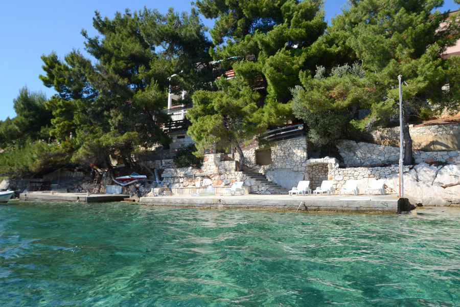 korcula-karbuni-apartments-prijam-house-05
