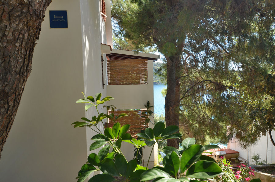 korcula-karbuni-apartments-prijam-house-11