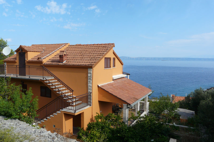 korcula-prigradica-apartments-markica-house-02