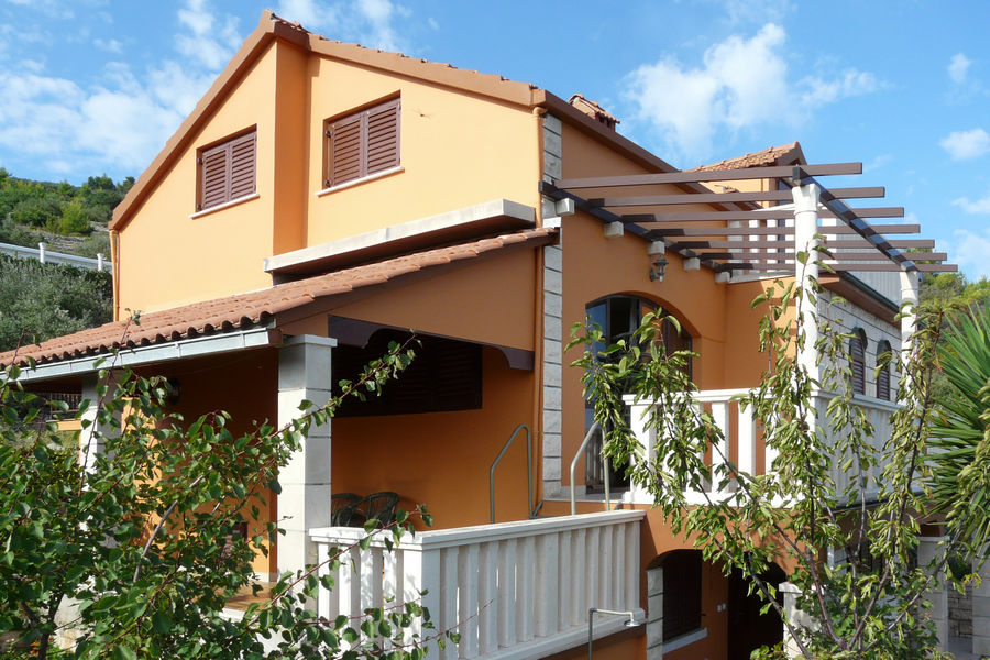 korcula-prigradica-apartments-markica-house-03