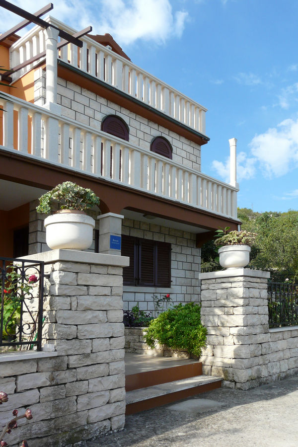 korcula-prigradica-apartments-markica-house-07