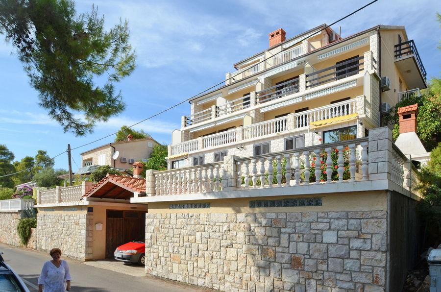 korcula-prizba-apartments-jelica-house-04