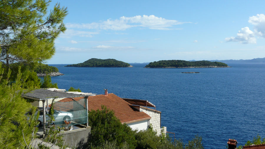 korcula-prizba-apartments-sajeta-house-02