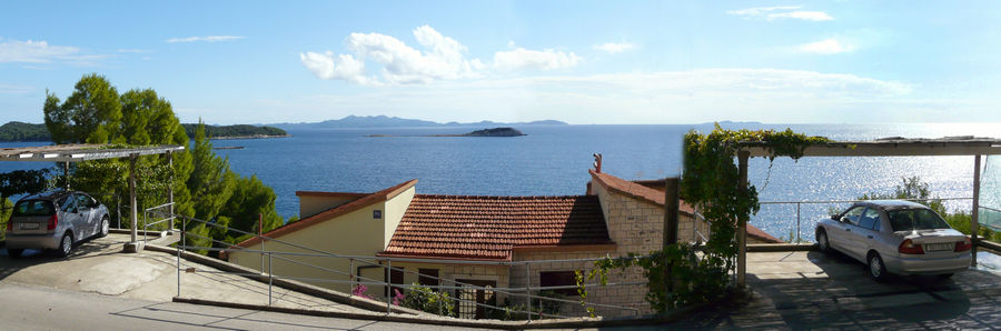 korcula-prizba-apartments-sajeta-house-03